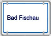 Bad Fischau
